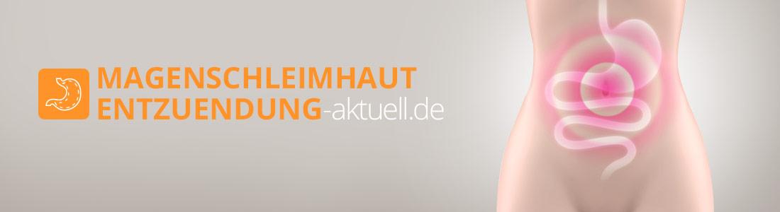 magenschleimhautentzuendung-aktuell.de